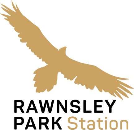 Rawnsley Park Station